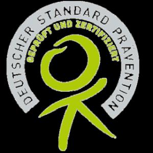 Deutscher Standard Praevention